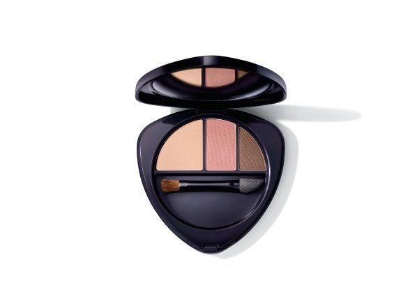 Eye Shadow Trio 04