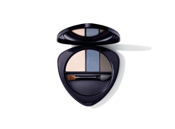 Eye Shadow Trio 01